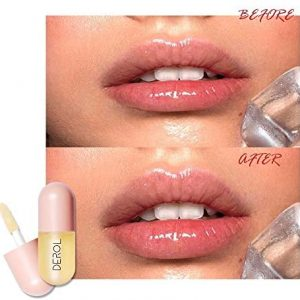 Kissio Lip Plumper Set