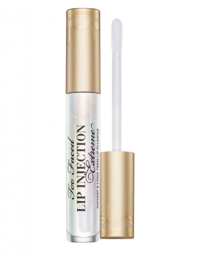 Lip Injection Extreme Lip Plumper