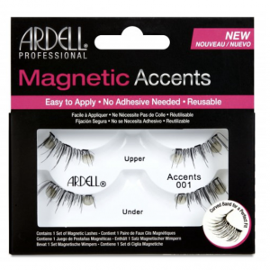 Ardell Magnetic Lash Accent