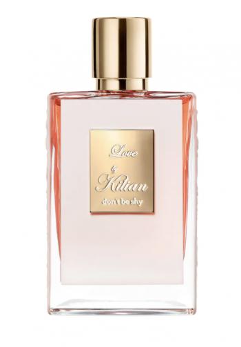 KILIAN Paris Love, Don't Be Shy