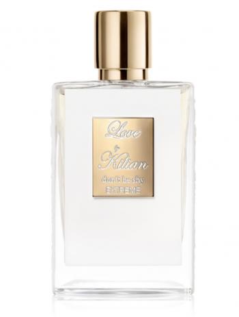 Kilian Love, Don't Be Shy Extreme Eau de Parfum