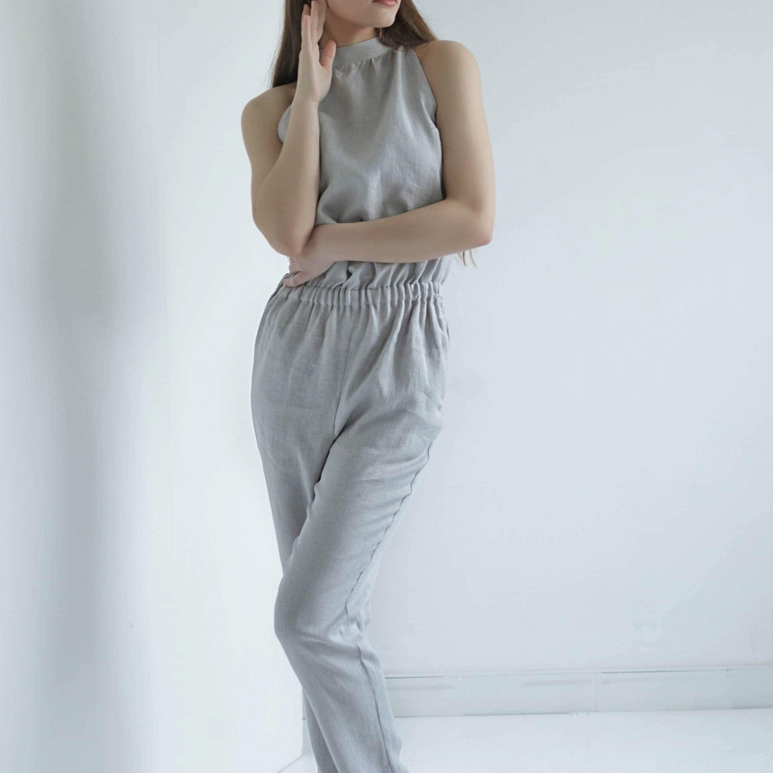 The 8 Best Jumpsuits for Women Who Don't Like Dresses!