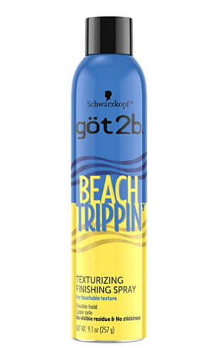 got2b Beach Trippin' Texturizing Spray