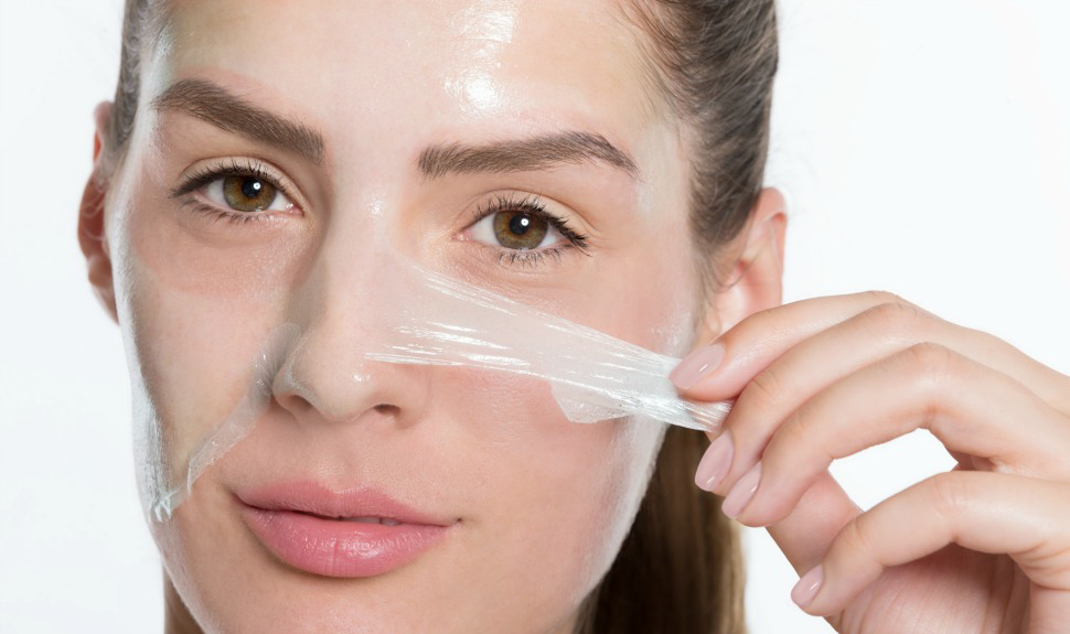 The 7 Best Chemical Peels for Acne of 2021!