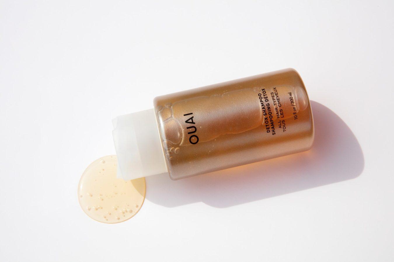 Best Clarifying Shampoos For Color Treated Hair!
