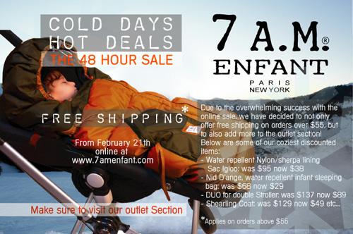 7-am-09-winter-sale.jpg