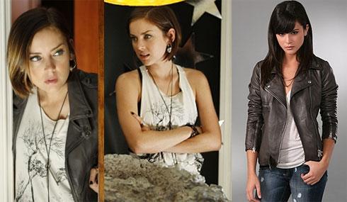 90210swordjacket.jpg