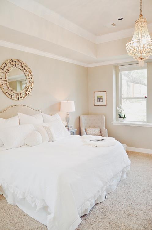 All-white-bedroom-2