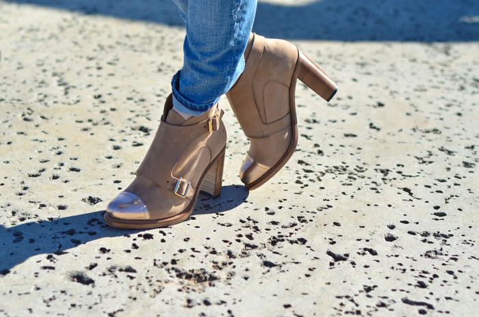 Angela-scott-mrs-colin-boot