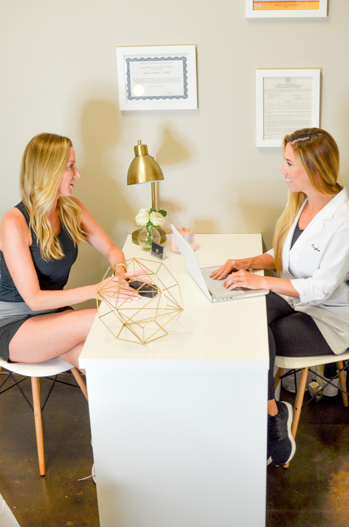 Austin-Blog-Photographer-laser-hair-removal