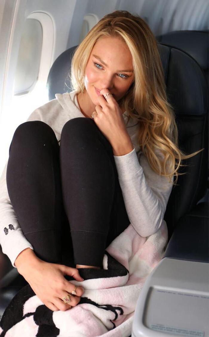 Best-Celebrity-STYLE-Travel-style-Beauty