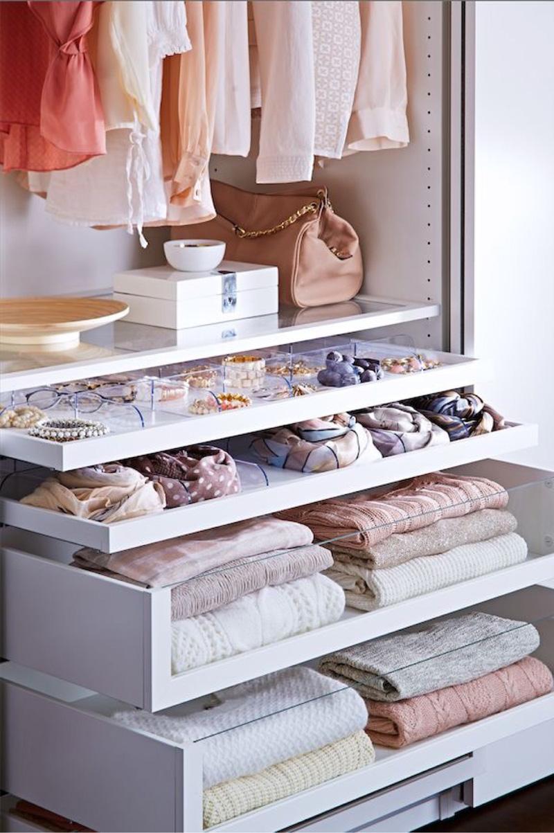 Best-Small-Bedroom-Organization-Ideas-Ever