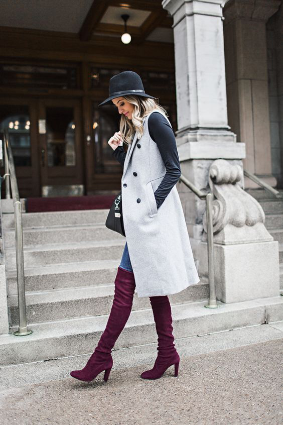 Best-of-the-nordstrom-sale-nsale