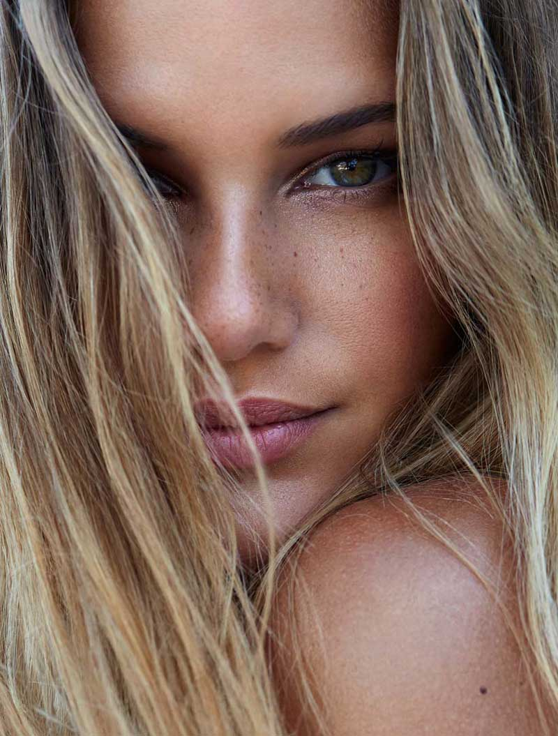 FACIAL ESSENCES TO REVITALIZE & CHANGE YOUR SKIN