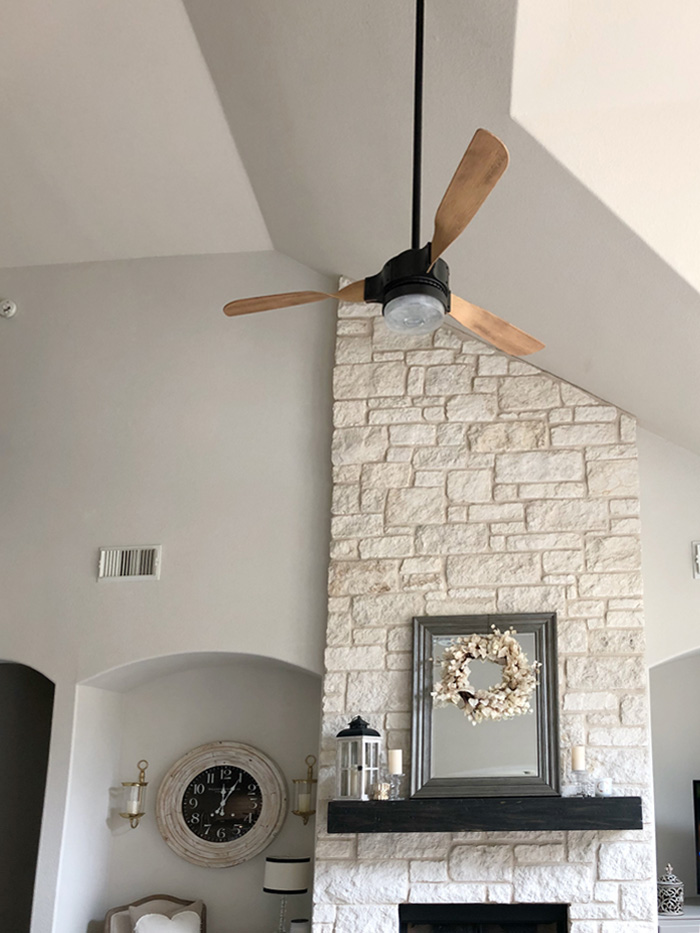 Bronze-Hunter-54-Apache-Ceiling-Fan-with-Light-with-Handheld-Remote