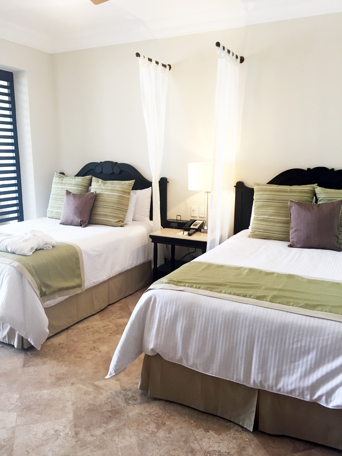 Cabo-kids-rooms