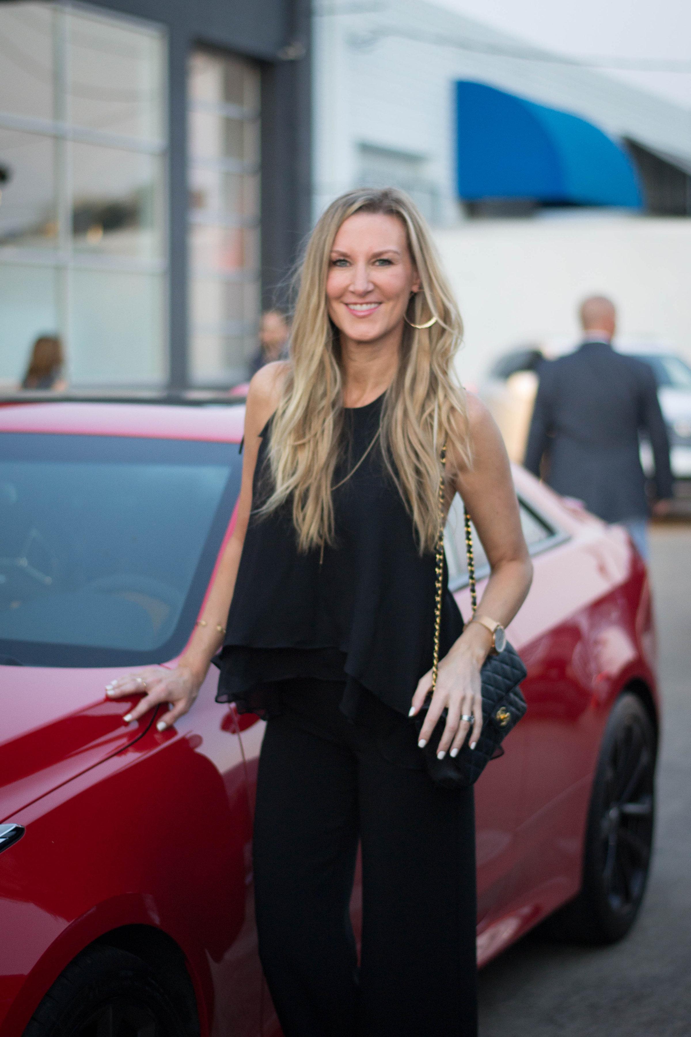 Cadillac-smile-close