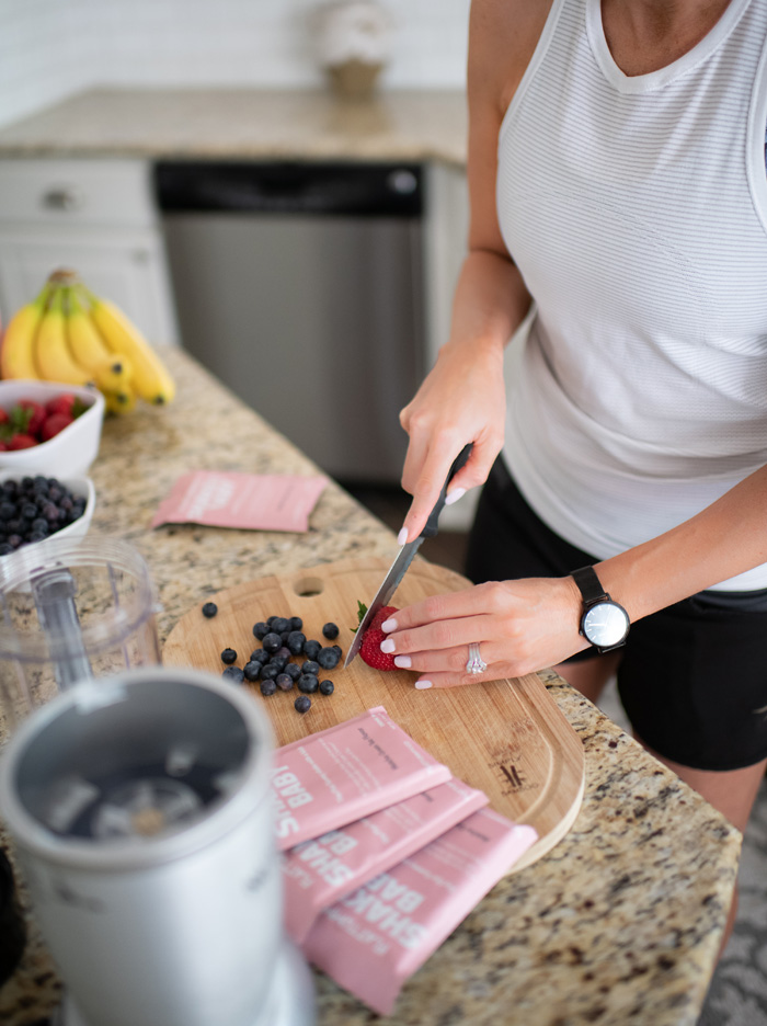 Campaign-Flat-Tummy-Smoothies