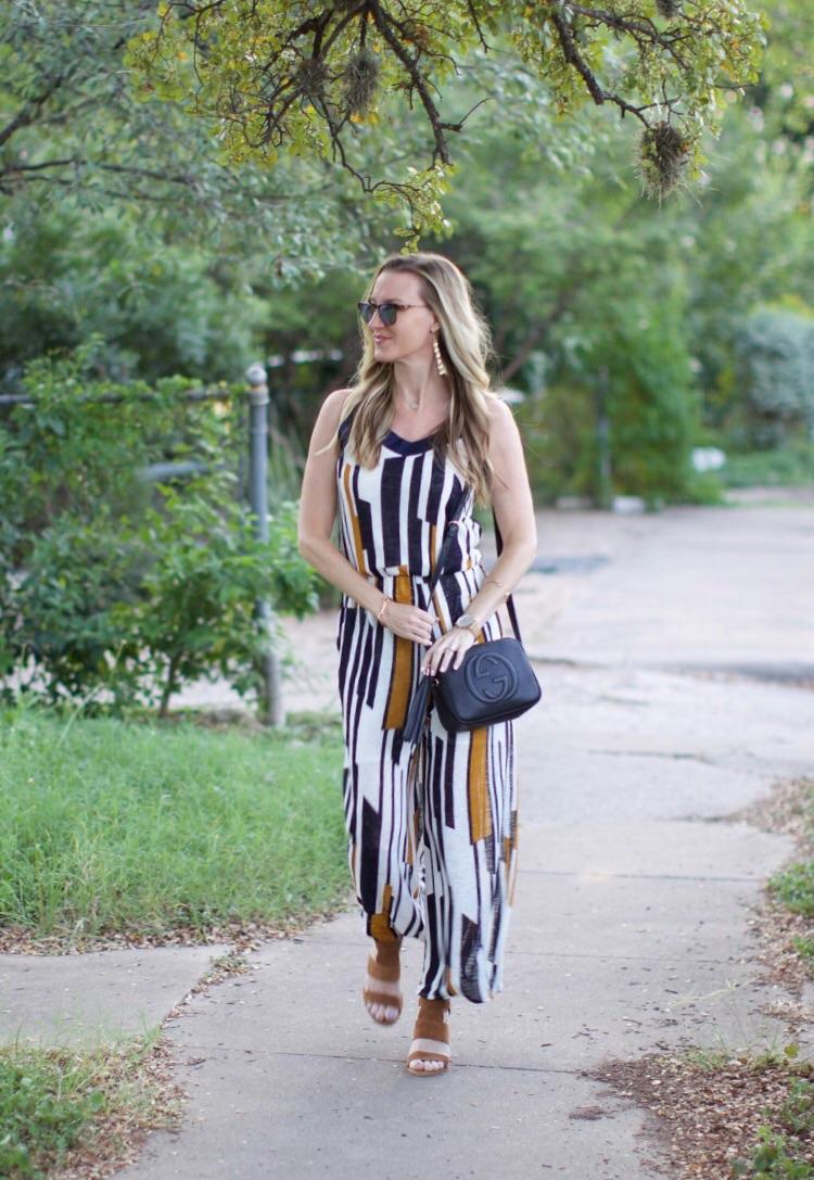 celebrity-style-guide-stripe-jumpsuit