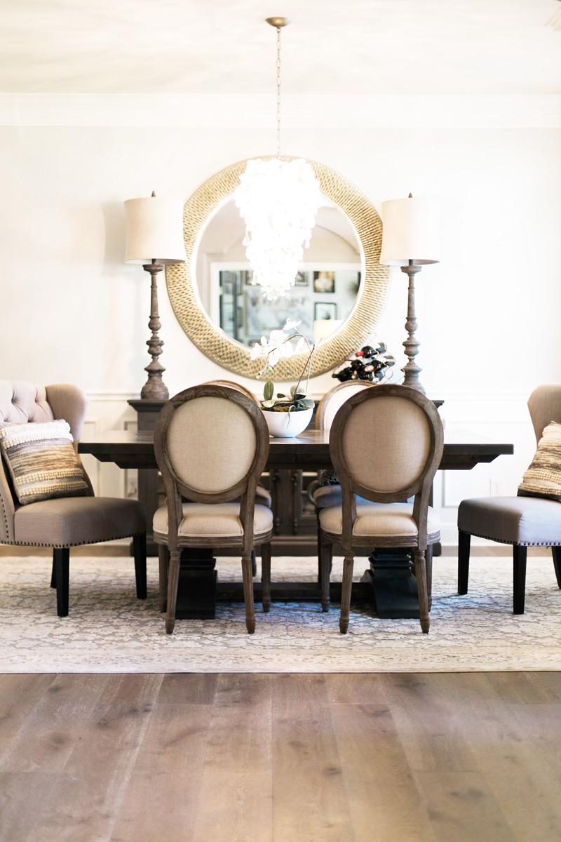celebrity-style-diningroom