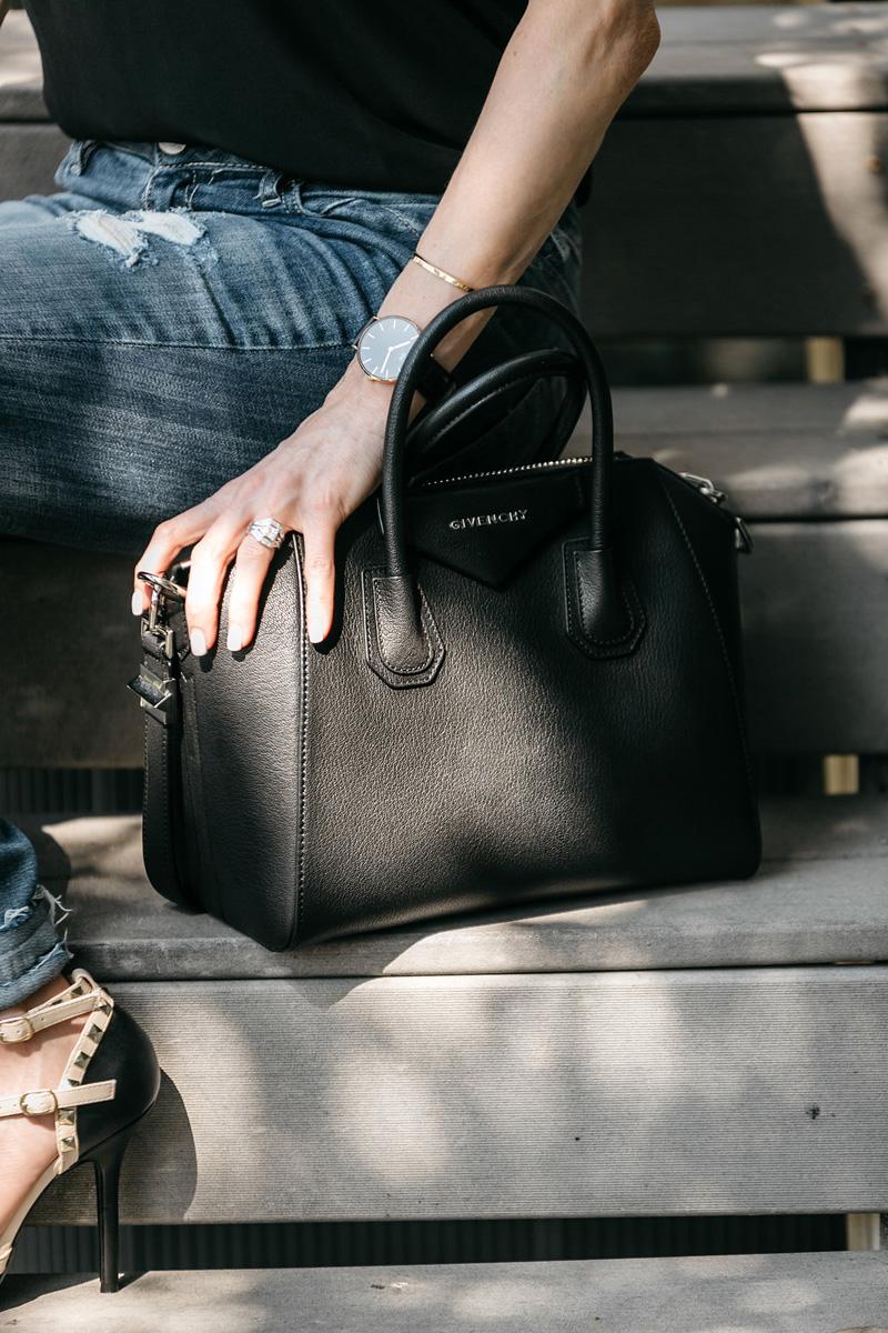 Celebrity-style-givenchy-antigonia-bag