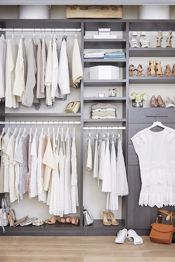 Celebrity-style-guide-closet-catagories