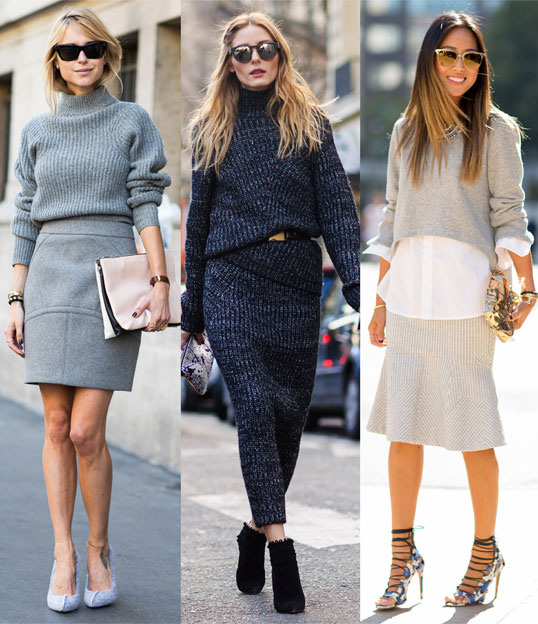 Celebrity-style-guide-statement-sweaters