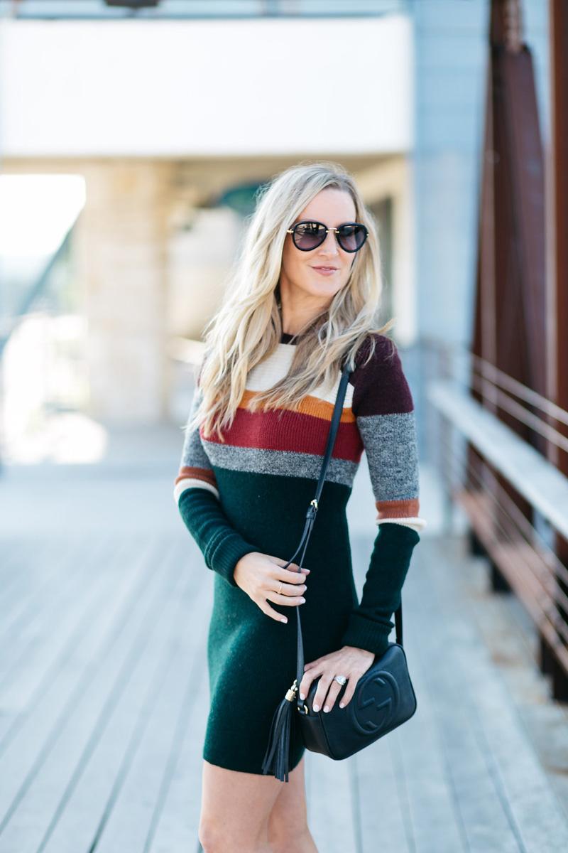 celebrity-style-isabel-amrant-dress