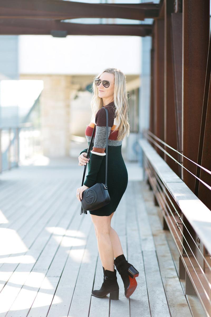 celebrity-style-isabel-marant-dress-back