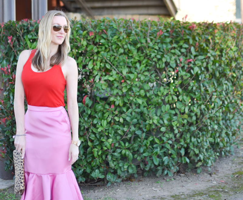 Celebrity-style-valetines-day-outfits