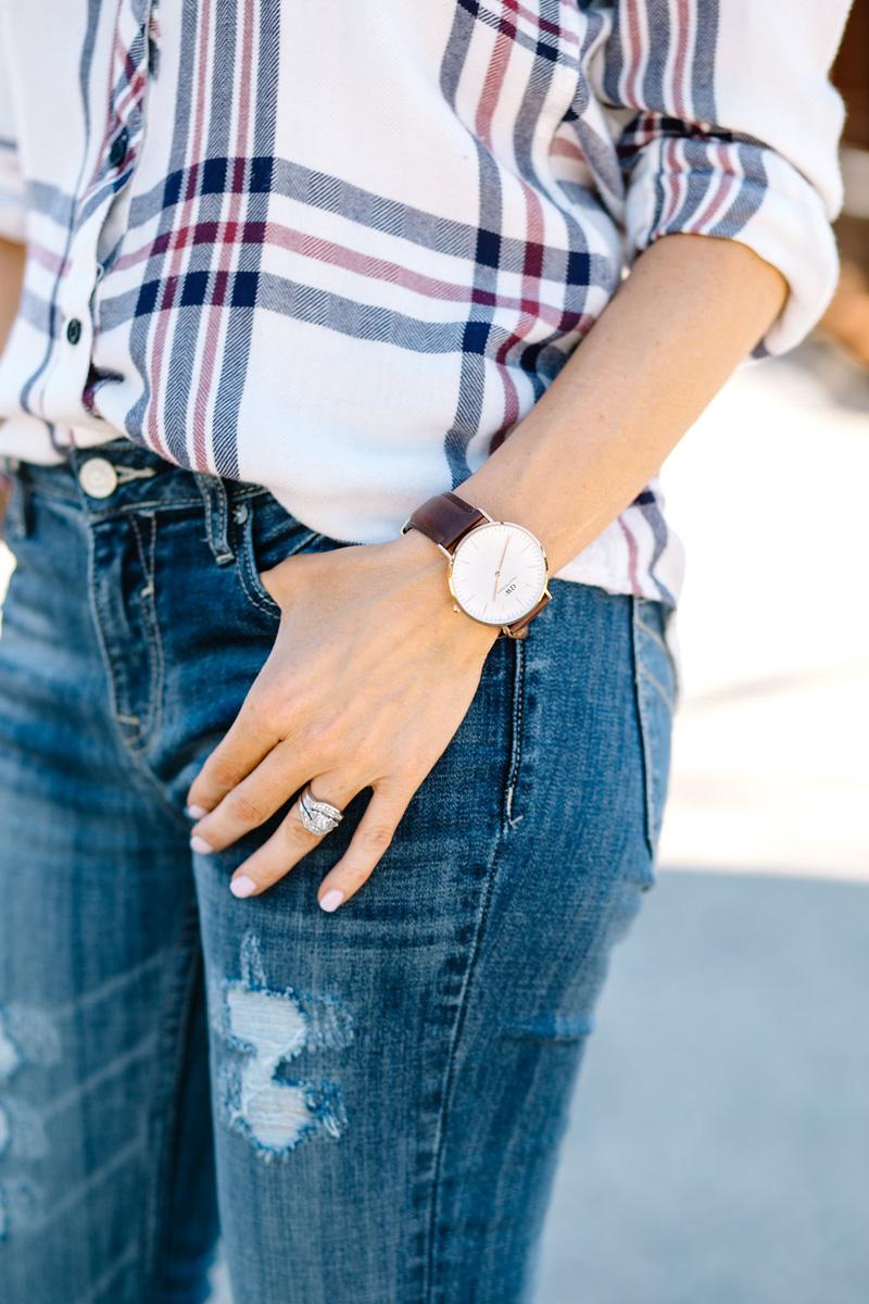Celebrity-style-vigoss-jeans-watch