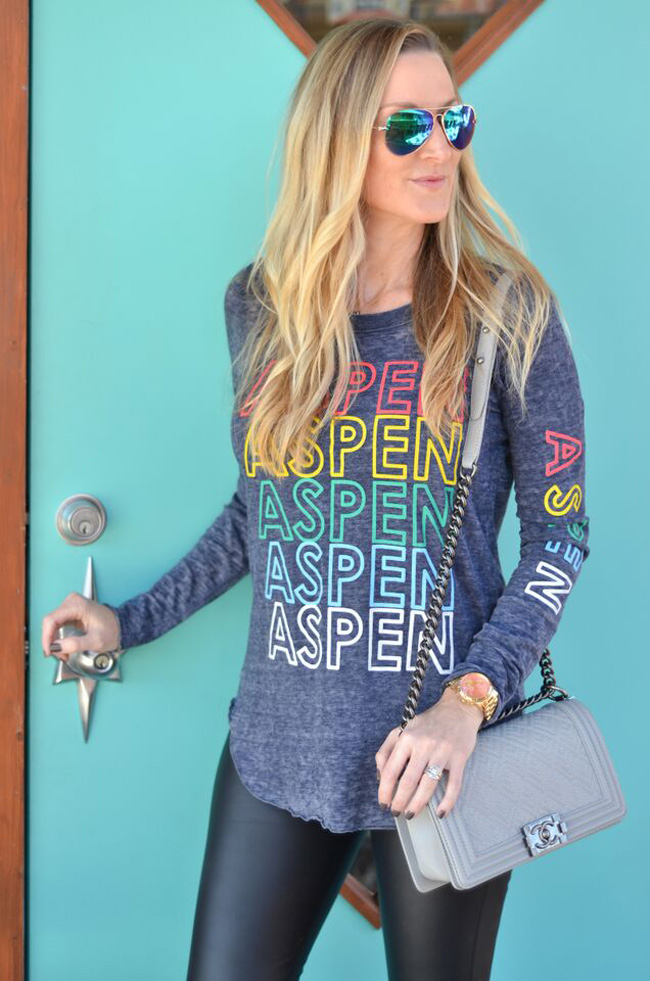Chaser-aspen-tee-seen-on-Celebrity-style-guide