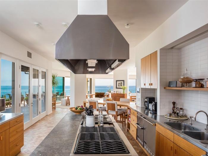 Cindy-Crawford-45-million-Sells-Home