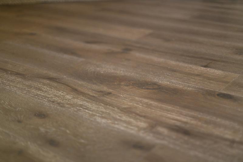 close-up-mohawk-flooring