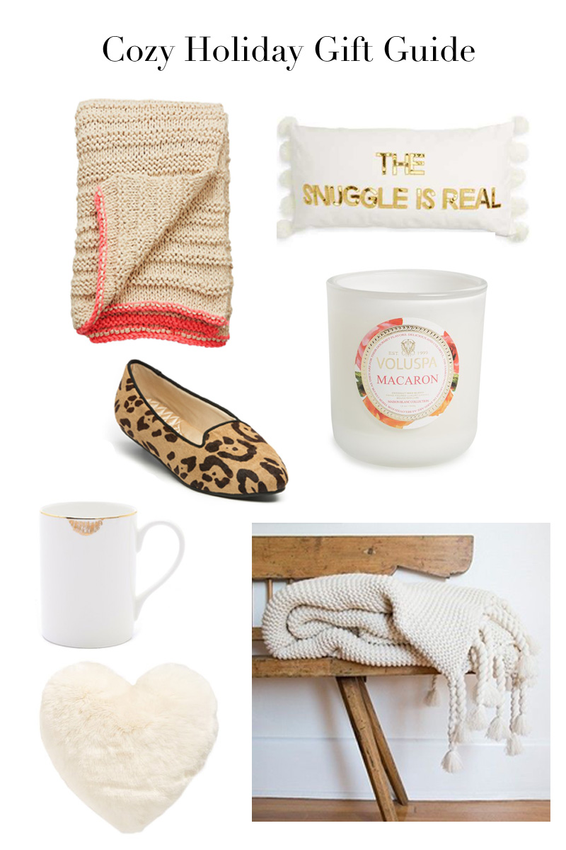 cozy-holiday-gift-guide-2016