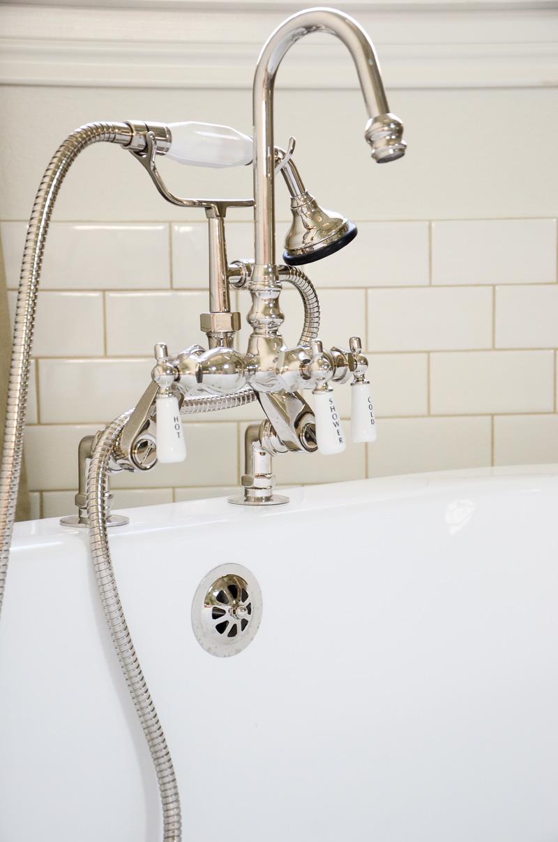 Deck-Mount-Gooseneck-Faucet