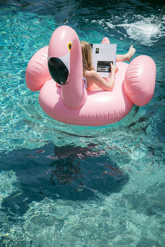 Everything-You-Need-For-The-Ultimate-Pool-Party