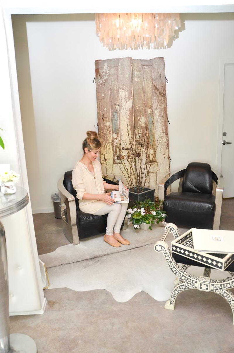 Expert-Laurel-Corinne-Studio-laurel-expert