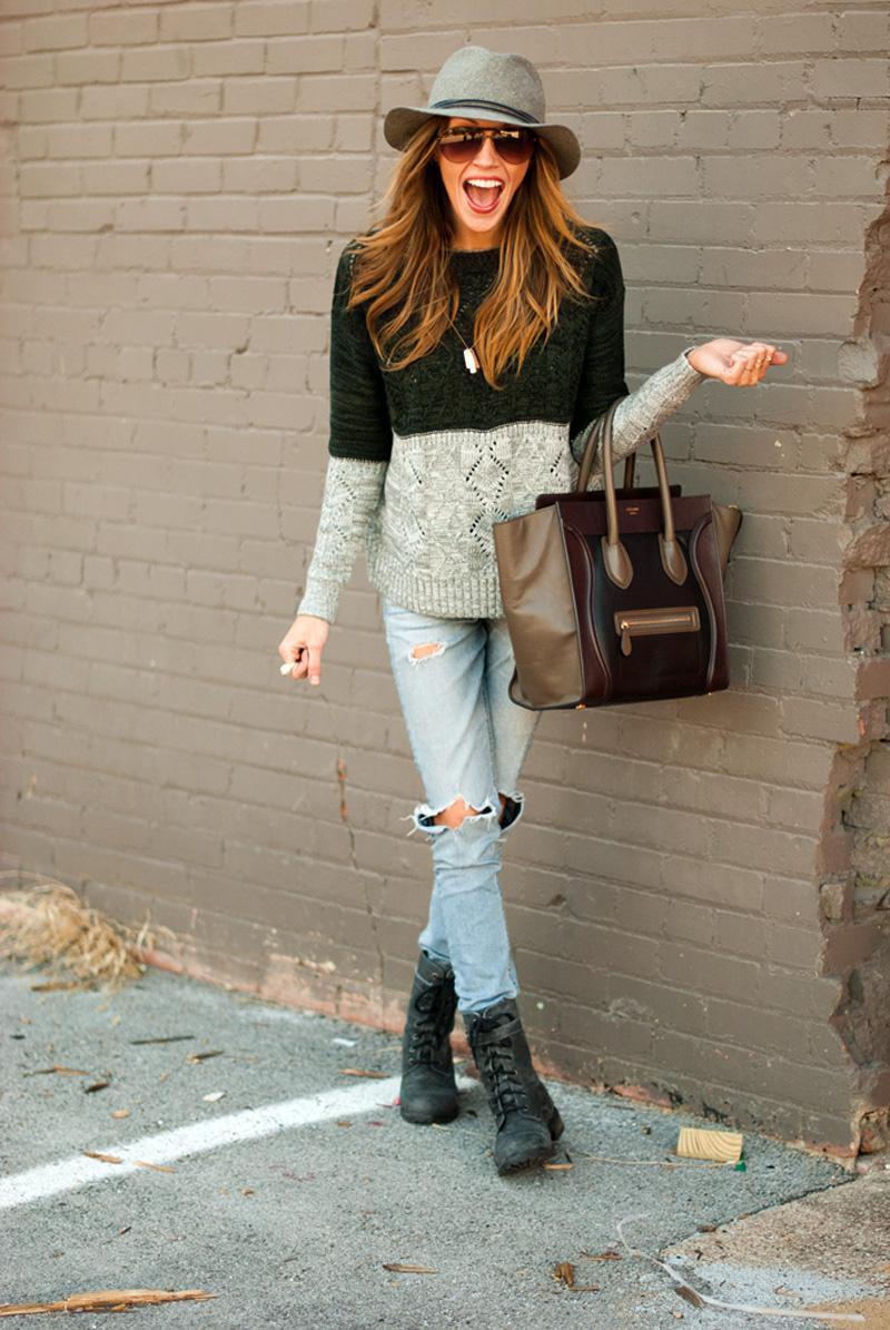 Fedora-Scoop-Sweater-Katie