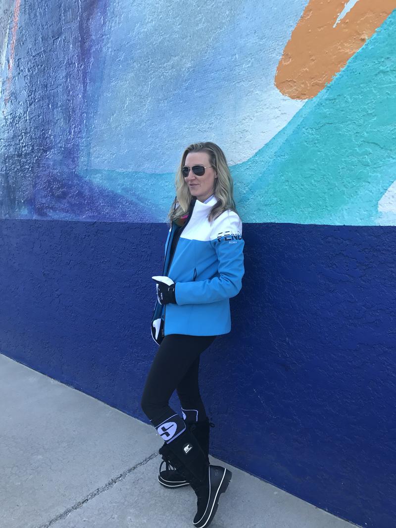 Fendi-ski-jacket