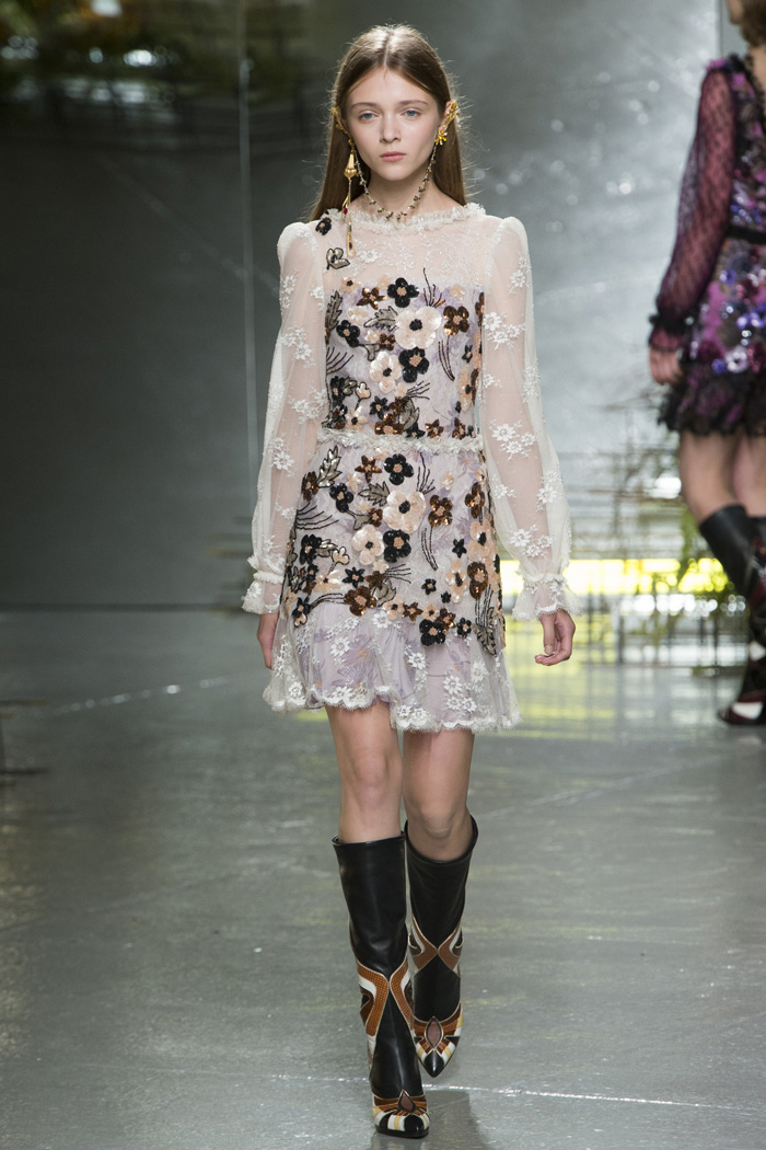 floral-dress-celebrity-style-guide
