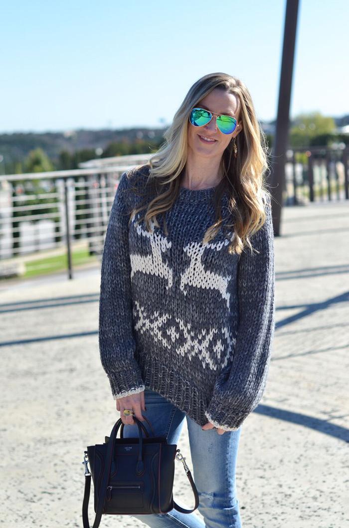 Free-people-sweater-celine