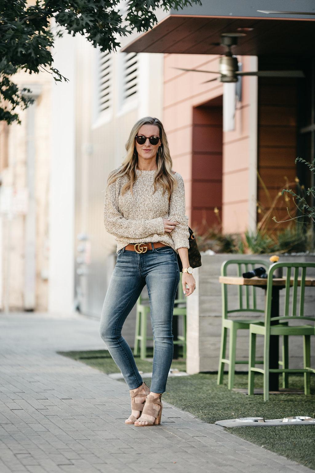 Free-people-sweater-cora-heels
