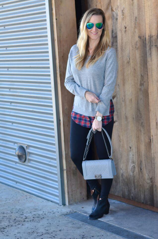 GM-plaid-sweater