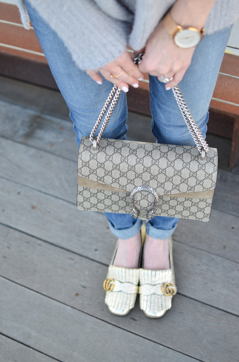 GUCCI-Dionysus-small-coated-canvas-and-suede-shoulder-bag