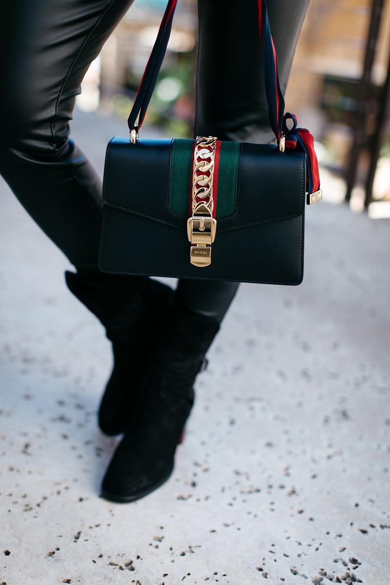 gucci-sylvie-medium-chain-embellished-leather-shoulder-bag-close
