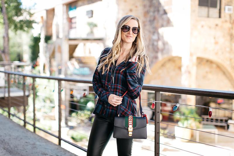 gucci-sylvie-ribbon-medium-chain-embellished-leather-shoulder-bag