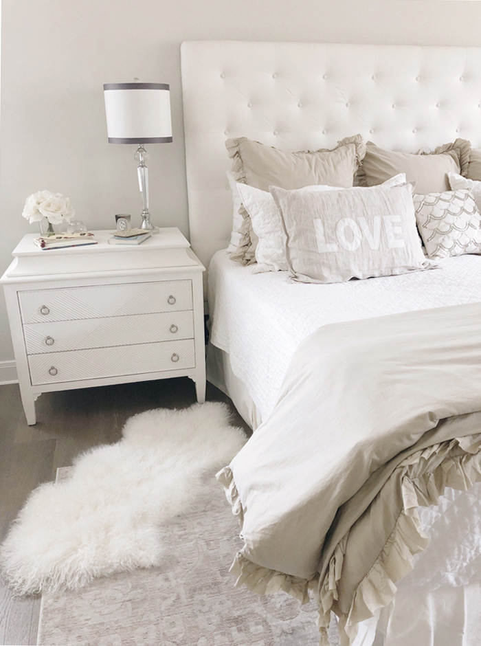 Gabby-marlynn-chest-one-room-challenge-final-reveal-bedroom