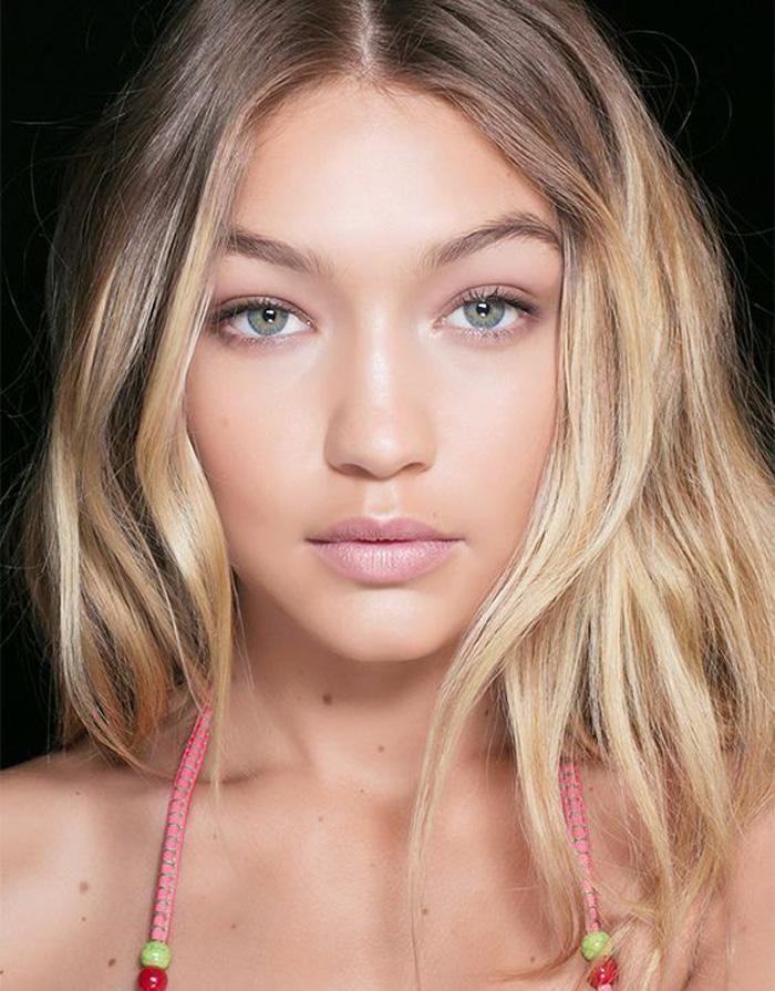 Gigi-hadid-beauty-secrets