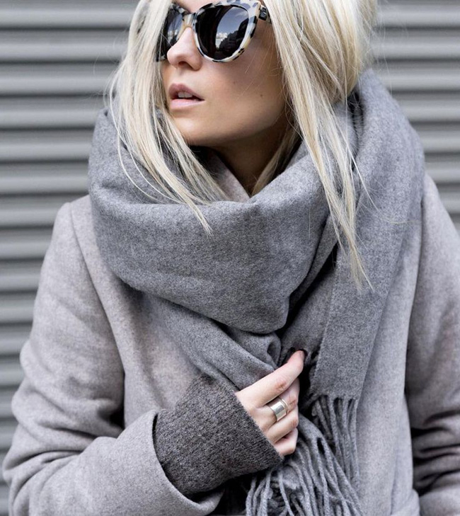 Grey-coat-and-scarf